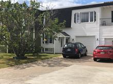 House for sale in Sept-Îles, Côte-Nord, 173, Rue  Comeau, 19838748 - Centris.ca