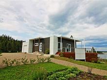 Maison à vendre à Chandler, Gaspésie/Îles-de-la-Madeleine, 70, Route des Castilloux, 11058138 - Centris.ca