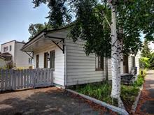 Maison à vendre à Desjardins (Lévis), Chaudière-Appalaches, 269, Rue  Morel, 22894863 - Centris.ca