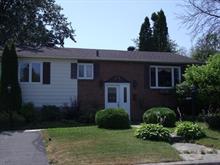 House for sale in Saint-Hubert (Longueuil), Montérégie, 3240, Rue  Sauvé, 17835328 - Centris.ca
