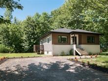 Maison à vendre à Saint-Blaise-sur-Richelieu, Montérégie, 80, 3e Rue, 24837022 - Centris.ca