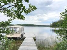 House for sale in Lac-Édouard, Mauricie, 366, Chemin de la Baie-Bouleau Sud, 21903116 - Centris.ca