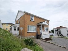 Maison à vendre à Jonquière (Saguenay), Saguenay/Lac-Saint-Jean, 2176, Rue de Montfort, 25610802 - Centris.ca