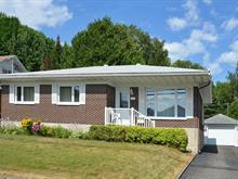 Maison à vendre à Beaupré, Capitale-Nationale, 259, Rue  Saint-Gérard, 9100837 - Centris.ca