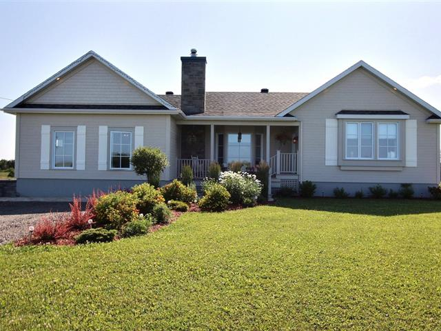 Maison à vendre à Percé, Gaspésie/Îles-de-la-Madeleine, 63, Route du Phare, 24330164 - Centris.ca