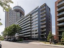 Condo à vendre à La Cité-Limoilou (Québec), Capitale-Nationale, 600, Avenue  Wilfrid-Laurier, app. 704, 9127944 - Centris.ca