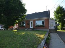 House for sale in Plessisville - Ville, Centre-du-Québec, 2170, Rue  Dionne, 9435668 - Centris.ca