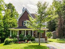 Maison à vendre à Prévost, Laurentides, 515, Chemin du Poète, 24973509 - Centris.ca