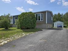 House for sale in Rouyn-Noranda, Abitibi-Témiscamingue, 416, Place  Coutu, 18152039 - Centris.ca