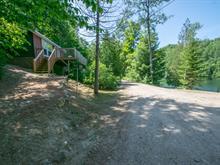 Maison à vendre à Mulgrave-et-Derry, Outaouais, 228, Chemin du Lac-McGuire, 22501696 - Centris.ca