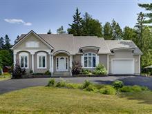 House for sale in Sainte-Catherine-de-la-Jacques-Cartier, Capitale-Nationale, 5410, Route de Fossambault, 10963206 - Centris.ca
