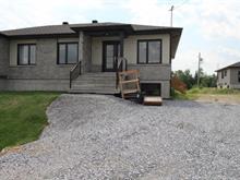Maison à vendre in Scott, Chaudière-Appalaches, 21, Rue  Amanda-Gustave, 14154644 - Centris.ca