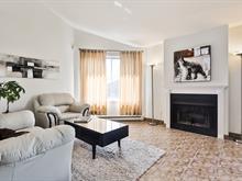 Condo / Appartement à louer à Pierrefonds-Roxboro (Montréal), Montréal (Île), 9160, Avenue  Cérès, app. 302, 25038874 - Centris.ca