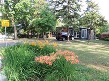 House for sale in Candiac, Montérégie, 11, Place  Halifax, 10270448 - Centris.ca