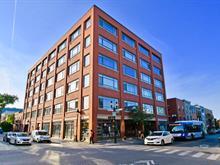 Loft / Studio for sale in Le Plateau-Mont-Royal (Montréal), Montréal (Island), 4517, Avenue de l'Hôtel-de-Ville, apt. 505, 10903079 - Centris.ca