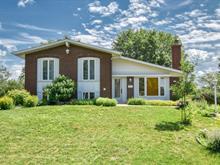 Maison à vendre à Saint-Charles-Borromée, Lanaudière, 11, Rue  Louis-Bazinet, 23522954 - Centris.ca