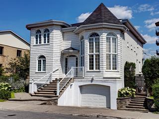 Duplex à vendre à Montréal (Ahuntsic-Cartierville), Montréal (Île), 1180 - 1190, Rue  Alain-Grandbois, 27067550 - Centris.ca