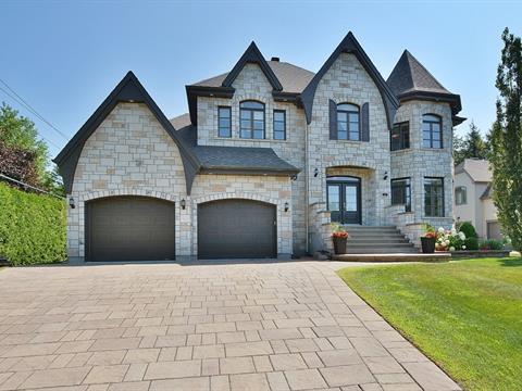 House for sale in Blainville, Laurentides, 1, Rue des Ducats, 24574896 - Centris.ca