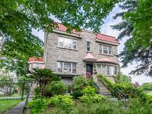 House for sale in Rosemont/La Petite-Patrie (Montréal), Montréal (Island), 5901 - 5905, boulevard  Pie-IX, 15878781 - Centris.ca