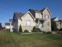 Maison à vendre à Mirabel, Laurentides, 8000, Rue du Millet, 9848714 - Centris.ca