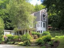 Maison à vendre à Saint-Étienne-de-Bolton, Estrie, 555, 1er Rang, 20293542 - Centris.ca