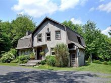 House for sale in Bromont, Montérégie, 50, Rue de la Colline, 19714273 - Centris.ca