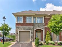 Maison à vendre à Boucherville, Montérégie, 805Z, Rue  Jean-Deslauriers, app. 12, 23093583 - Centris.ca