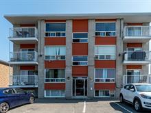 Income properties for sale in Les Chutes-de-la-Chaudière-Est (Lévis), Chaudière-Appalaches, 563, Rue  Fitzgerald, 15676262 - Centris.ca