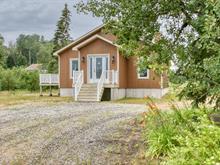Maison à vendre à Saint-Zénon, Lanaudière, 2001, Chemin du Lac-Poisson, 19602668 - Centris.ca