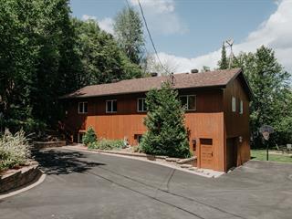 House for sale in Estérel, Laurentides, 46, Chemin  Dupuis, 16842010 - Centris.ca