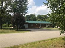 House for sale in Saint-Anicet, Montérégie, 4538, Chemin  Stuart, 11883556 - Centris.ca