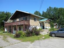 House for sale in Mont-Laurier, Laurentides, 3075, boulevard  Albiny-Paquette, 12173824 - Centris.ca