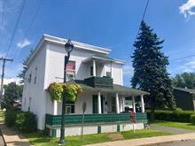 Duplex à vendre à Saint-Joseph-de-Sorel, Montérégie, 1025 - 1029, Rue  Montcalm, 26434633 - Centris.ca