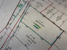 Terrain à vendre à Mont-Saint-Hilaire, Montérégie, 430, Chemin des Patriotes Nord, 13447721 - Centris.ca