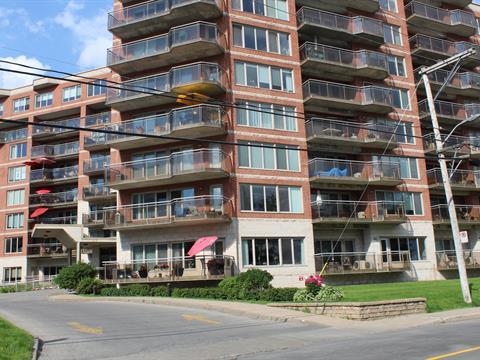 Condo / Apartment for rent in Pointe-Claire, Montréal (Island), 18, Chemin du Bord-du-Lac-Lakeshore, apt. 209, 26924084 - Centris.ca