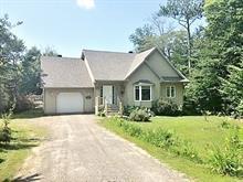 House for sale in Sainte-Anne-des-Lacs, Laurentides, 50, Chemin des Ormes, 24474662 - Centris.ca
