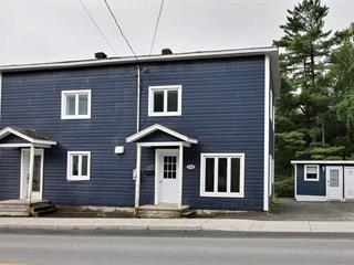 House for sale in Thetford Mines, Chaudière-Appalaches, 232, Rue  Saint-Alphonse Nord, 12983368 - Centris.ca