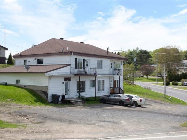 Quintuplex à vendre à Sainte-Béatrix, Lanaudière, 358 - 362, Rang  Saint-Jacques, 11882287 - Centris.ca