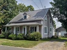 House for sale in Lyster, Centre-du-Québec, 2075, Rue  Bécancour, 13390271 - Centris.ca
