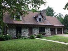 Maison à vendre à Déléage, Outaouais, 278, Chemin du Lac-Bois-Franc, 24447266 - Centris.ca