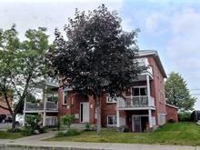 Condo à vendre à Varennes, Montérégie, 156, Rue de la Tenure, 10438780 - Centris.ca