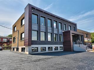 Bâtisse commerciale à louer à Montréal (Montréal-Nord), Montréal (Île), 9970 - 9974, boulevard  Saint-Vital, 13167437 - Centris.ca
