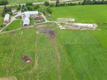 Terre à vendre à Warwick, Centre-du-Québec, 9Z, 4e Rang Est, 24620180 - Centris.ca
