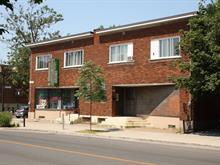 Bâtisse commerciale à vendre à Le Sud-Ouest (Montréal), Montréal (Île), 3055 - 3065, Rue  Allard, 26833534 - Centris.ca