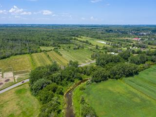 Terre à vendre à Carignan, Montérégie, Chemin  Bellerive, 15069436 - Centris.ca