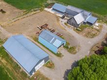 Farm for sale in Mont-Saint-Grégoire, Montérégie, 117, Rang du Grand-Bois, 28132109 - Centris.ca