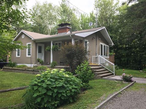 Duplex for sale in Saint-Hippolyte, Laurentides, 62Y - 64Z, 202e Avenue, 13103105 - Centris.ca