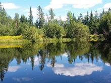 Terrain à vendre à Rivière-Rouge, Laurentides, Route  Bellerive, 16274539 - Centris.ca