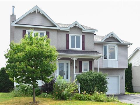 House for sale in La Prairie, Montérégie, 75, Rue des Glaïeuls, 23606467 - Centris.ca