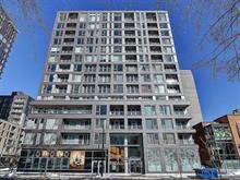 Condo / Appartement à louer à Ville-Marie (Montréal), Montréal (Île), 1265, Rue  Lambert-Closse, app. 1401, 16779885 - Centris.ca